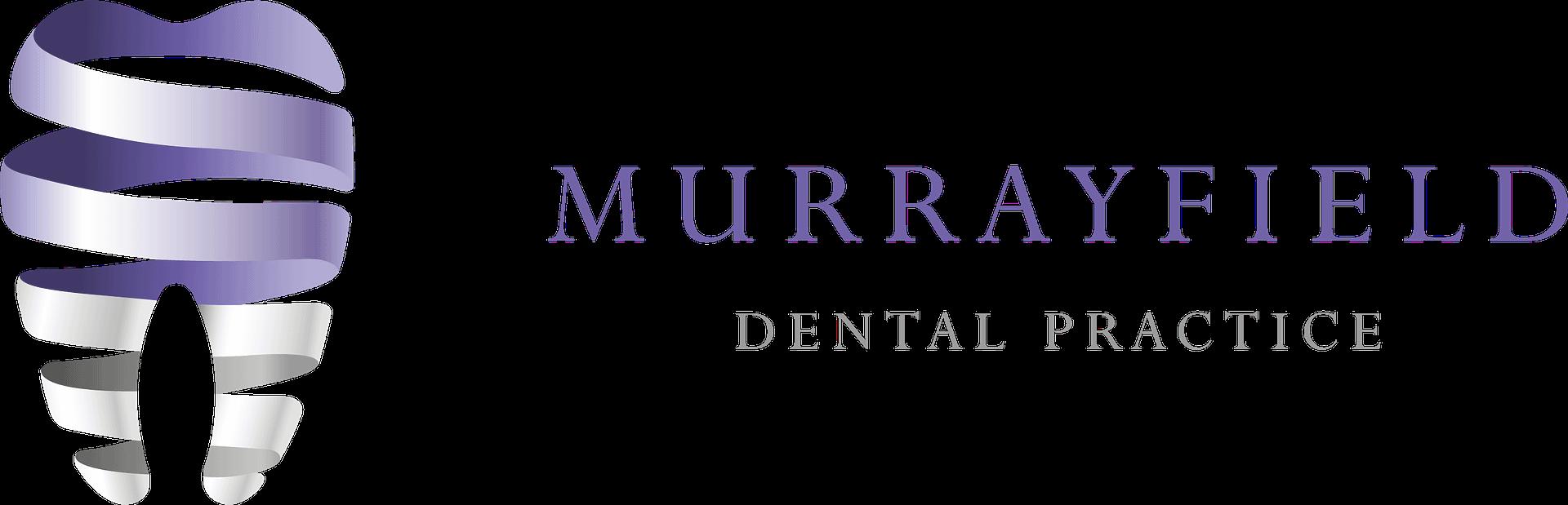 Murrayfield Dental Practice